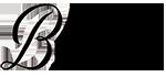 bluchic-logo.png